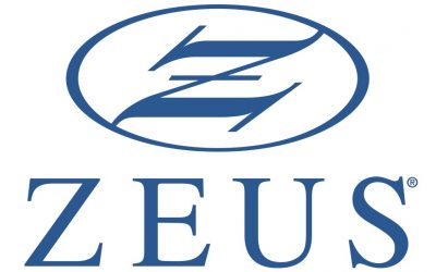 Zeus Logo Blue-Stacked