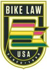 Bike Law_1 (cropped)
