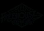freehouseorganic_black