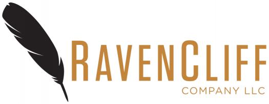 raven-cliff-company