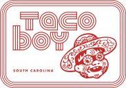 taco-boy